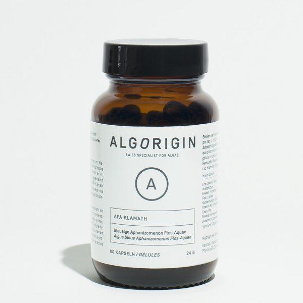 algorigin-afa-klamath