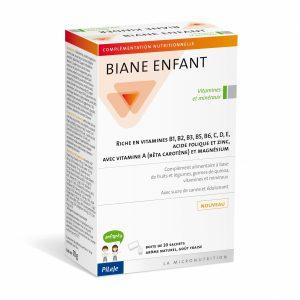biane_enfant-vitamines-minéraux