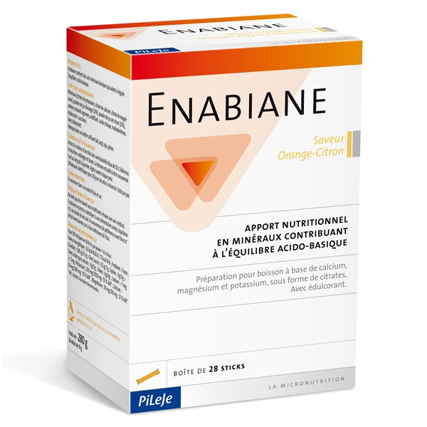 enabiane-pileje-28-stick