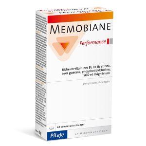 memobiane_performance_pileje