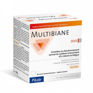 multibiane_sticks_pileje