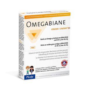 omegabiane-enfant-pileje