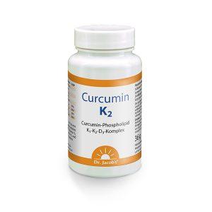curcumin-k2-dr-jacobs
