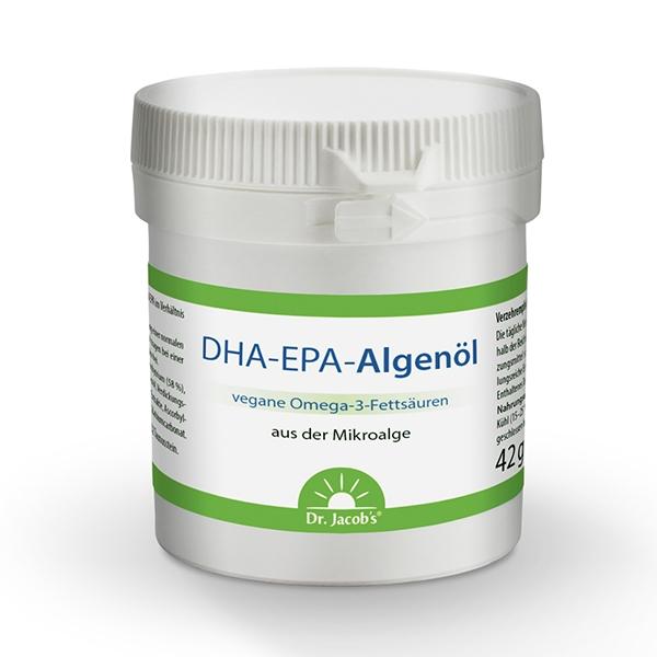 DHA-EPA-DR-JACOBS
