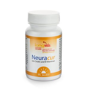 Neuracur-Dr-Jacobs-60cp