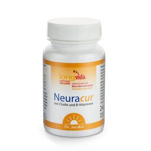 Neuracur-Dr-Jacobs-60cp