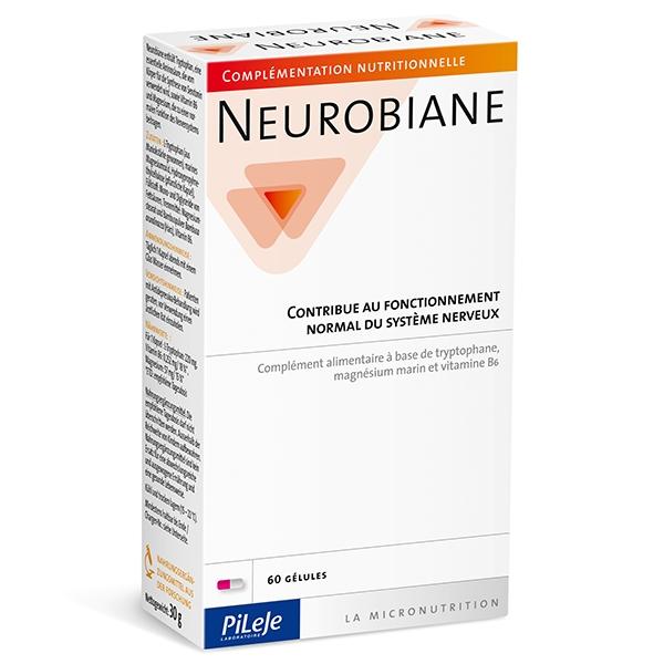 neurobiane_fr_pileje