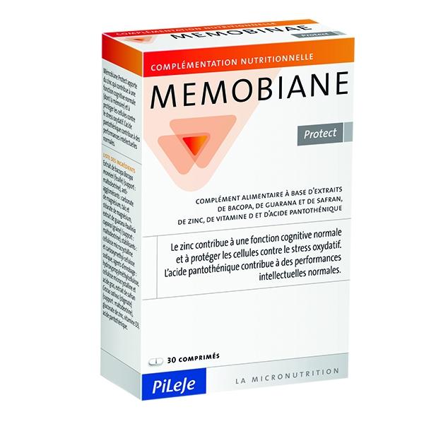 memobiane_protect_pileje