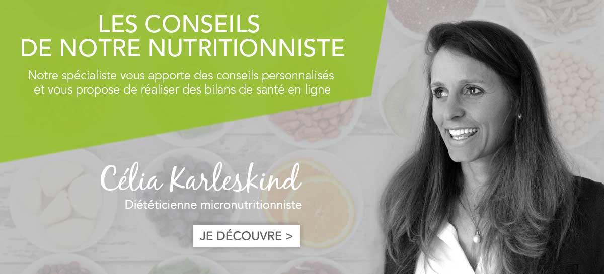 zanatura-celia-karleskind-conseils-nutritionniste