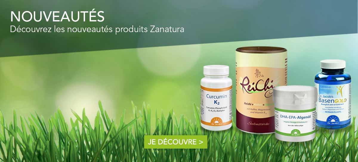 zanatura-nouveaute-produits