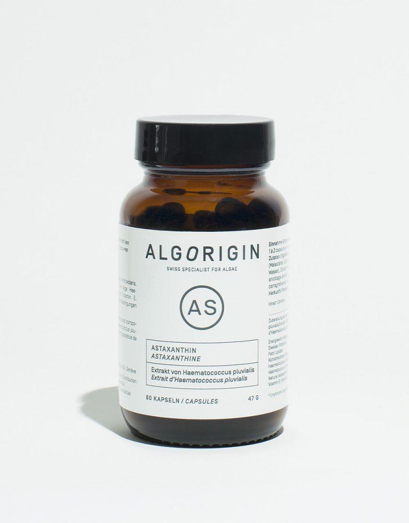 algorigin-astaxanthine