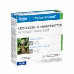 artichaut-radis-noir-phytostandard-30cp