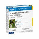 cassis-plantain-phytostandard-30cp