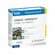 cypres-echinacee-phytostandard-30cp