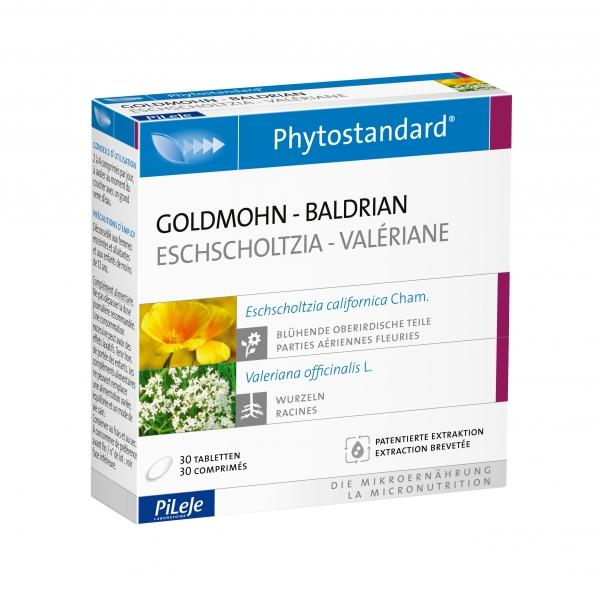 eschscholtzia-valeriane-phytostandard-30cp
