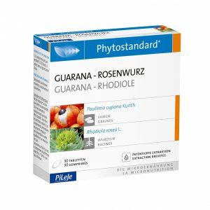 guarana-rhodiole-phytostandard-30cp