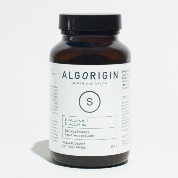 algorigin-spiruline-poudre-100g
