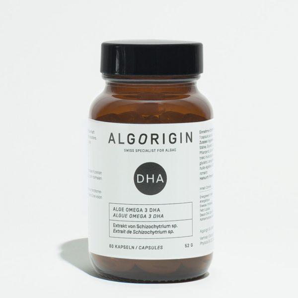 algorigin-dha