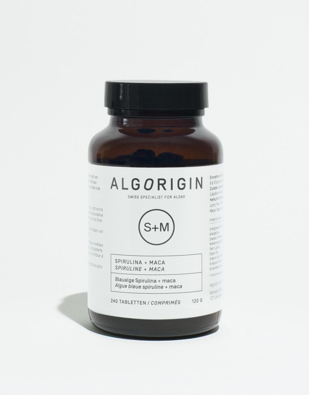 algorigin-spiruline+maca