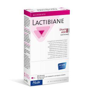 Lactibiane-shock-40m-20gel-Pileje