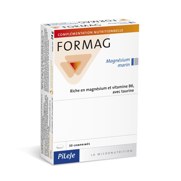 PILEJE_FORMAG_30cp