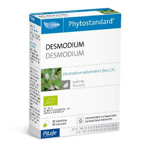 desmodium_20cp_phytostandards