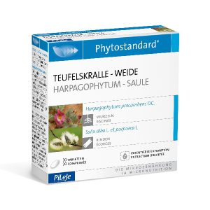 harpagophytum_saule_30cp_phytostandards