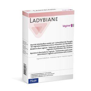 ladybiane_vaginal_7cp_PiLeJe