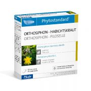orthosiphon_piloselle_30cp_phytostandards