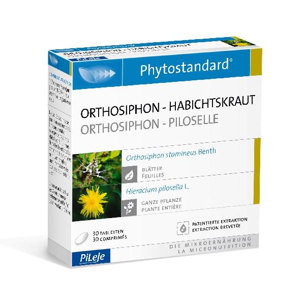 orthosiphon_piloselle_30cp_phytostandards