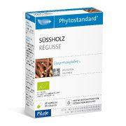 reglisse_20cp_phytostandards