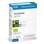 noyer_20cp_phytostandards