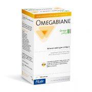 omegabiane_omega_3-6-9_pileje