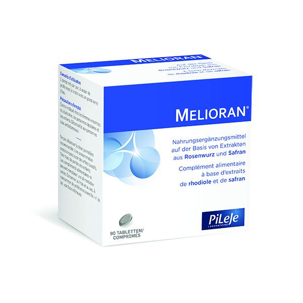 melioran_pileje