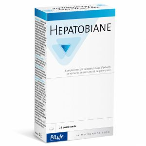 phytolis-hepatobiane-28cp