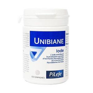 unibiane-iode-PiLeJe