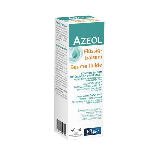 azeol-beaume-pileje-40-ml