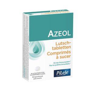 azeol-comprimes-pileje-30-comprimes