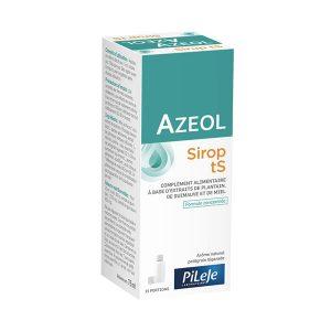 azeol-sirop-ts-pileje-75-ml
