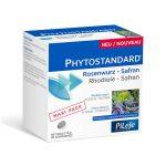 boite de phytostandard Rhodiole Safran maxi pack 90 comprimés