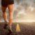 anti-inflammatoire-naturel-sportif
